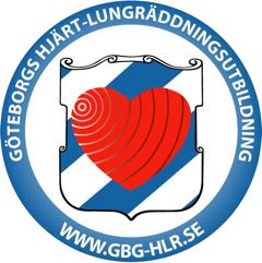 Göteborgs Hjärt-Lungutbildning